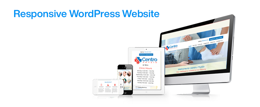 Important Tips To Design Responsive WordPress Website